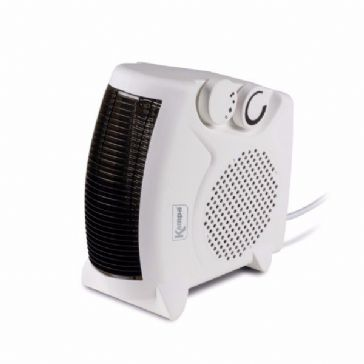 Kampa Bora Portable Fan Heater